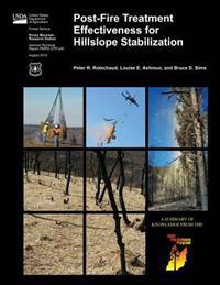 hillslope hydrology and stability lu ning godt jonathan w