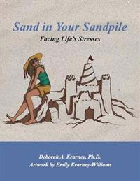 Sand in Your Sandpile