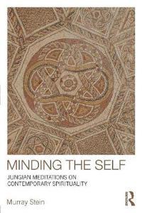 Minding the Self