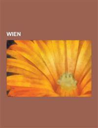 Wien: Wiener U-Bahn, Wiens Demografi, Wiener Strassenbahn, Infrastruktur I Wien, Wiener Linien, Lokalbahn Wien-Baden, Ringst