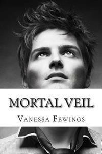Mortal Veil