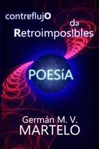 Contraflujo de Retroimposibles: Poesia