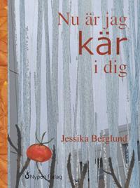 Nu är jag kär i dig - Jessika Berglund pdf epub