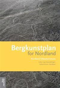 Bergkunstplan for Nordland - Eva S. Walderhaug   Ridgeroadrun.org