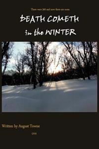 Death Cometh in the Winter