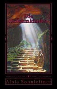 Die Höhlenkinder