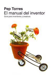 El Manual del Inventor