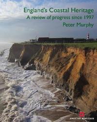 England's Coastal Heritage