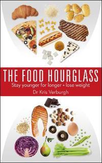Food Hourglass