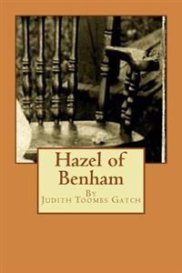Hazel of Benham