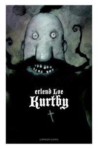 Kurtby