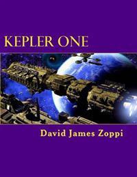Kepler One