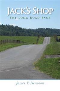 Jack's Shop the Long Road Back