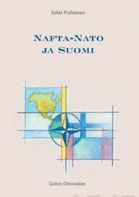 Nafta-Nato ja Suomi