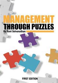Management Through Puzzles