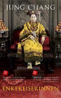 Enkekeiserinnen - Jung Chang | Ridgeroadrun.org