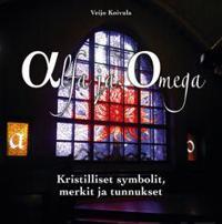 Alfa ja Omega