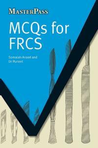 MCQ for FRCS