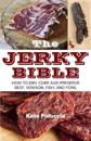 The Jerky Bible