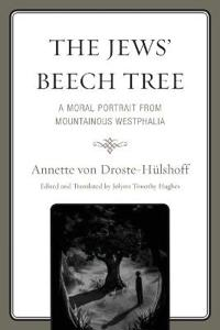 The Jews' Beech Tree