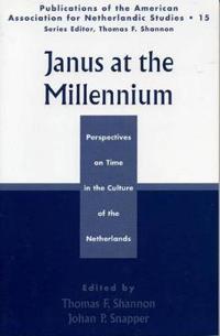 Janus at the Millennium
