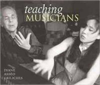 Teaching Musicians