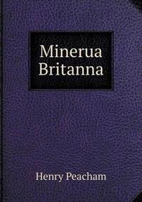 Minerua Britanna