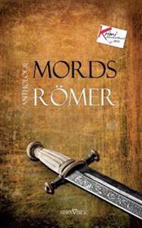 Mords Romer