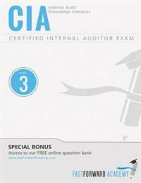 CIA Exam Review Course & Study Guide