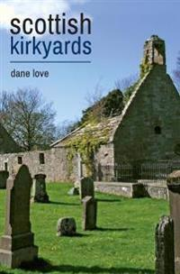 Scottish Kirkyards