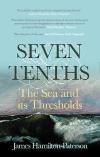 Seven-tenths