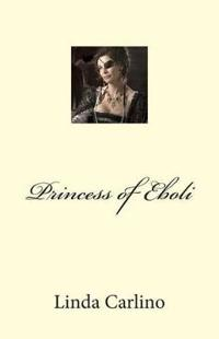 Princess of Eboli