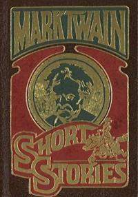Short Stories Minibook