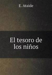 El Tesoro de Los Ninos
