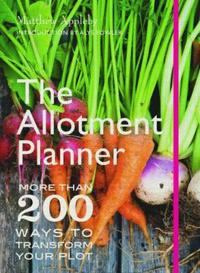 The Allotment Planner
