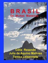 Brasil de Muitas Maneiras