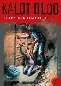 Stopp bombemannen!