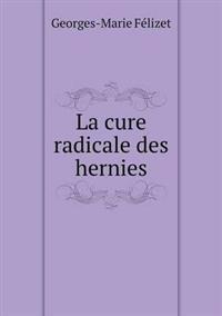 La Cure Radicale Des Hernies
