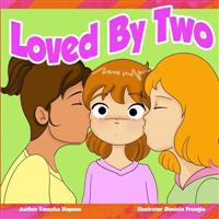 Loved by Two: Being Loved by People of the Same Sex