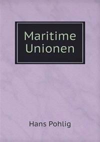 Maritime Unionen
