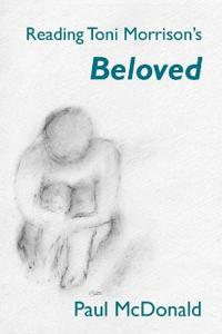 Reading Toni Morrison's 'Beloved'