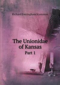 The Unionidae of Kansas Part 1