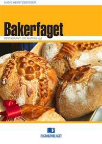 Bakerfaget