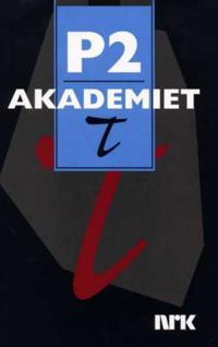 P2-akademiet T