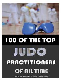 100 of the Top Jude Practitioners of All Time