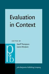 Evaluation in Context