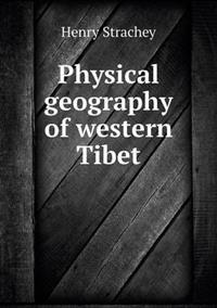 a geography of tibet With all major tibetan cities and towns such as lhasa, shigatse, gyantse and tsedang located in this area, it is considered the cultural center of tibet the total area of the tibet autonomous region is 1,200,000 square kilometers and its population is 1,890,000.