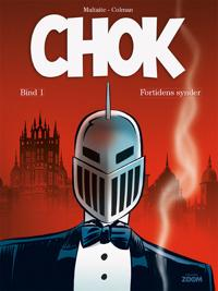 Chok-Fortidens synder
