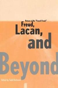 "Returns of the ""French Freud"""