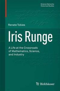 Iris Runge